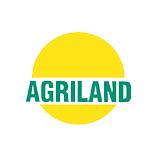 logo Agriland