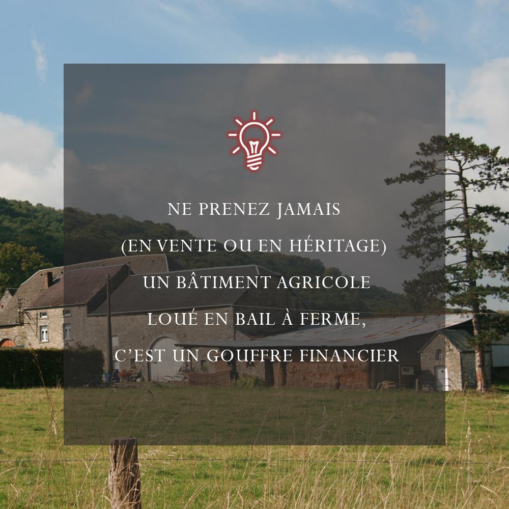 Bail-a-Ferme_Faits -7