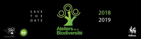 Ateliers Biodiversité_logo