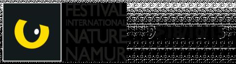 Festival Nature Namur 2015