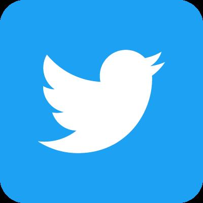 Twitter-logo-round-square