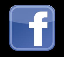 Facebook-round-square
