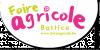 Logo Foire Agricole de Battice