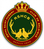 Royal St Hubert Club de Belgique logo