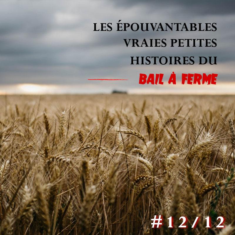 Bail-a-Ferme_Faits - 12