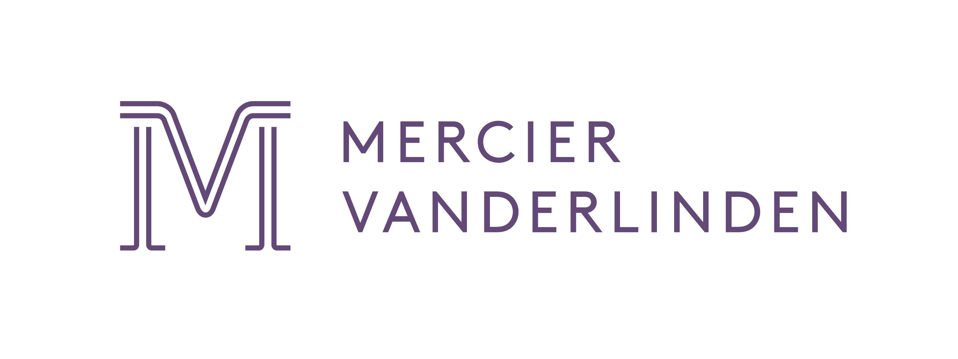 MercierVanderlinden-logo