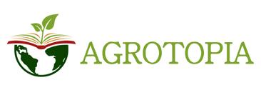 Logo Agrotopia asbl
