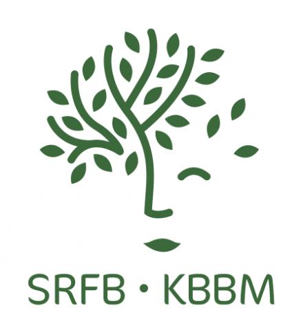 logo SRFB