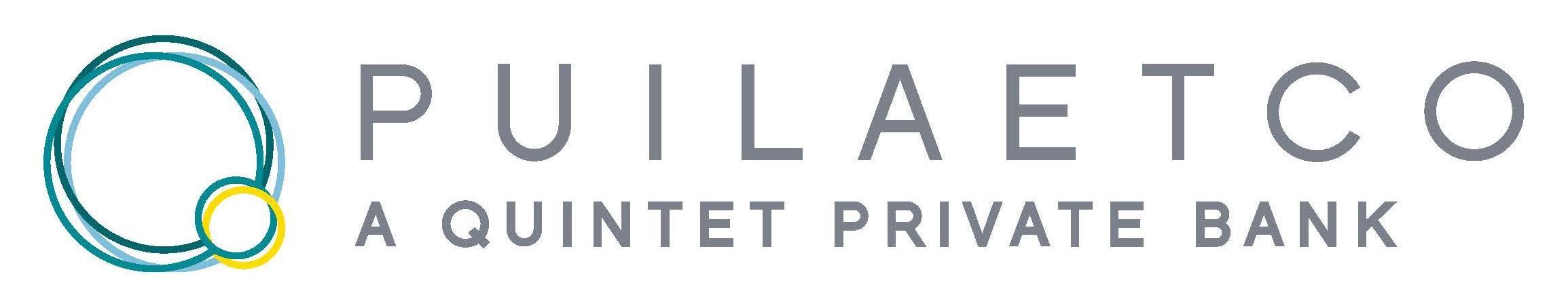 Puilaetco logo