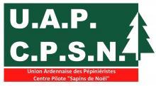 Logo UAP