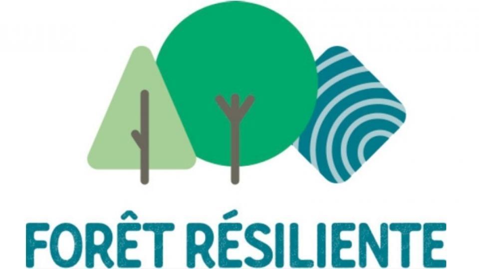 logo-foret-resiliente.jpg