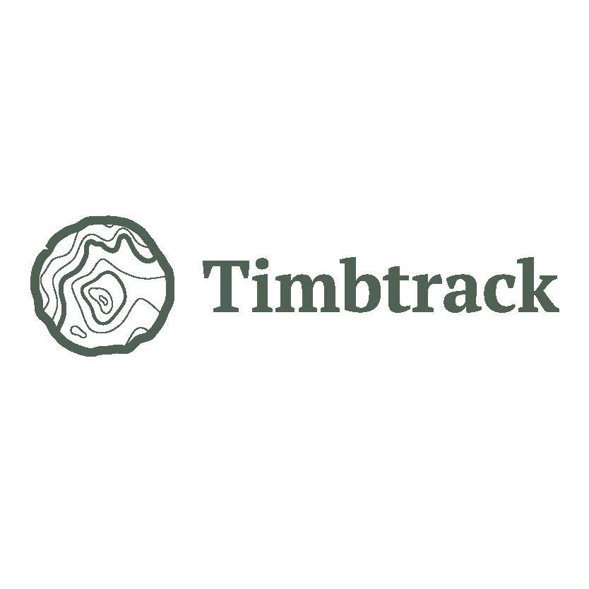 Timbtrack